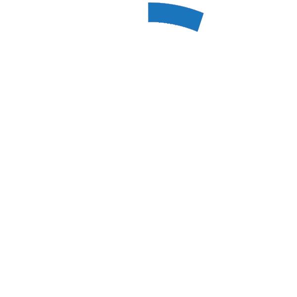 5-10%
