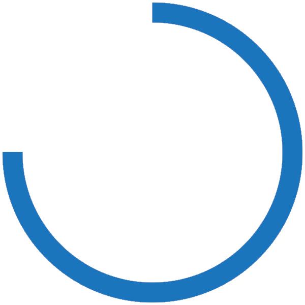 70-75%